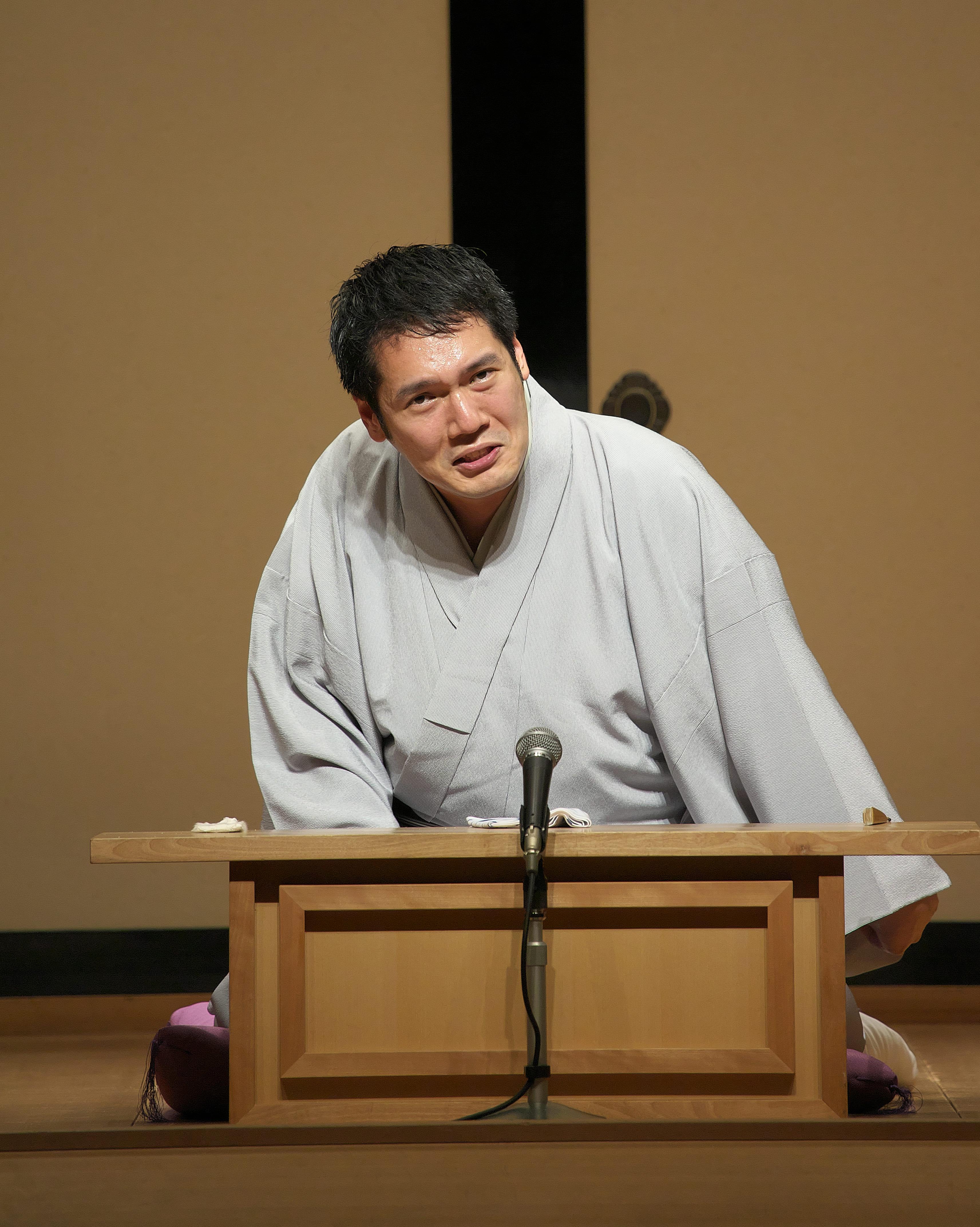 宮本 武蔵 講談